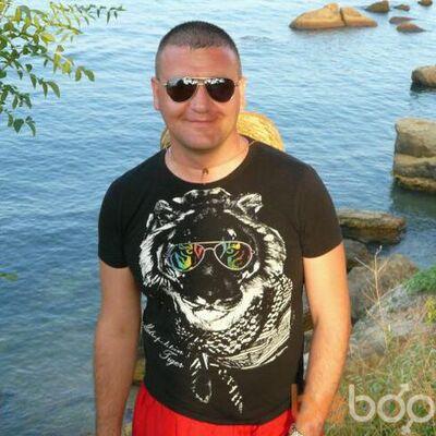Фото мужчины vitalpva, Губкинский, Россия, 40