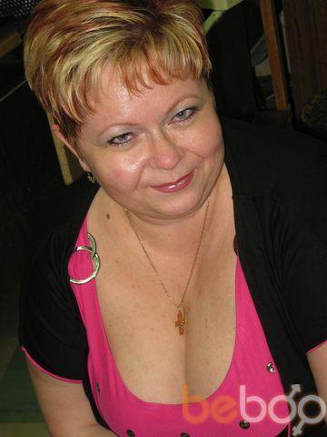 Фото девушки irina, Днепропетровск, Украина, 41