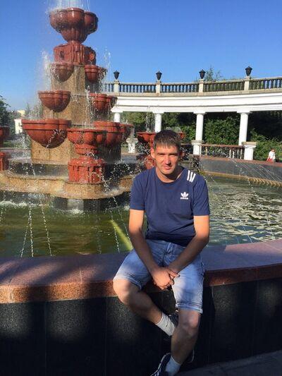 Фото мужчины Дмитрий, Биробиджан, Россия, 36