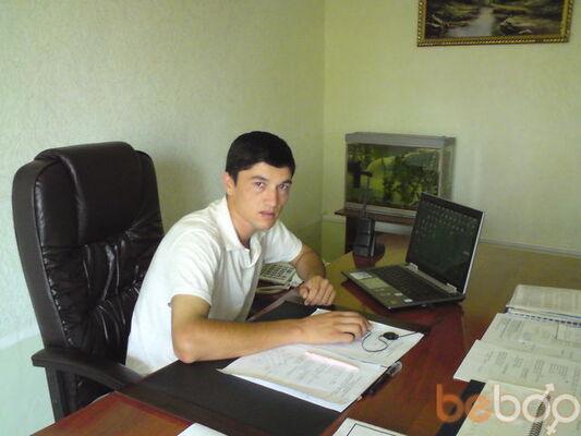 Фото мужчины Анвар, Чартак, Узбекистан, 31