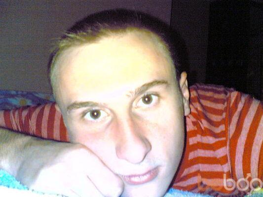 Фото мужчины vinyl13, Киев, Украина, 30