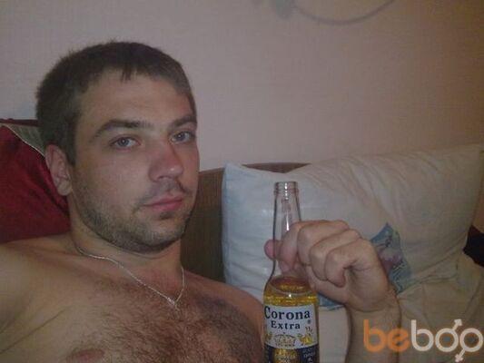 Фото мужчины realburgui, Киев, Украина, 30
