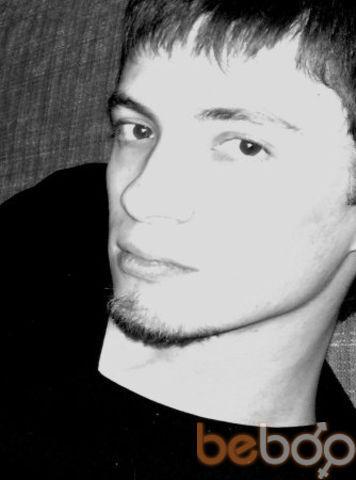 Фото мужчины foxinthebox, Запорожье, Украина, 32