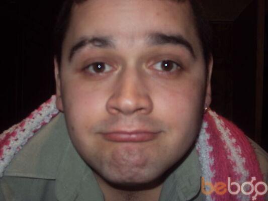 Фото мужчины Иван, Самара, Россия, 33