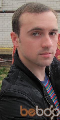 Фото мужчины Samah, Барановичи, Беларусь, 32
