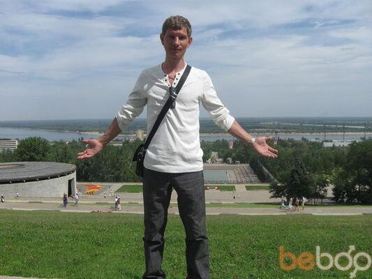 Фото мужчины derKnight, Москва, Россия, 43