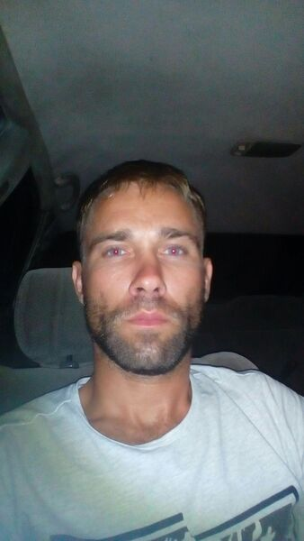 Фото мужчины Сергей, Владивосток, Россия, 29