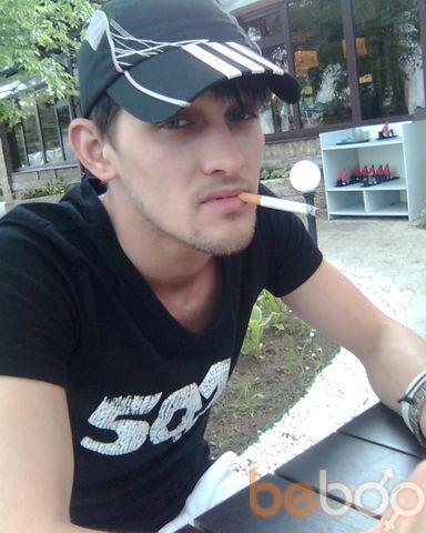 Фото мужчины Rube, Краснодар, Россия, 33