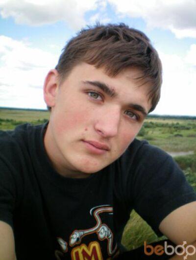 Фото мужчины Kortes, Челябинск, Россия, 25