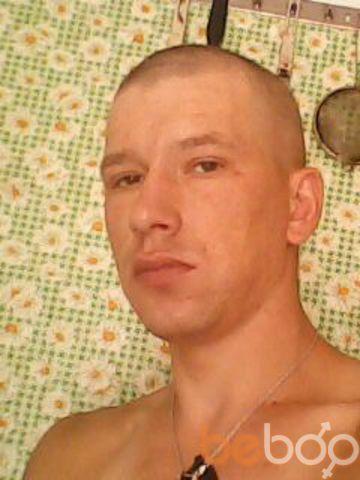 Фото мужчины nikoly, Торез, Украина, 35