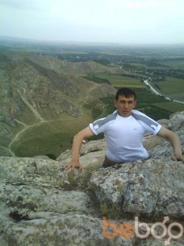 Фото мужчины Dima, Андижан, Узбекистан, 36