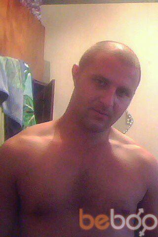 Фото мужчины serj666, Владимир, Россия, 33