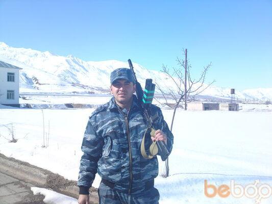 Фото мужчины Joni, Душанбе, Таджикистан, 29