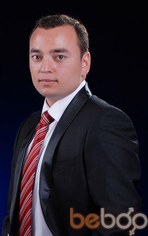 Фото мужчины Жамшид, Ташкент, Узбекистан, 34