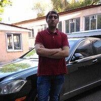 Фото мужчины Azat, Алматы, Казахстан, 22