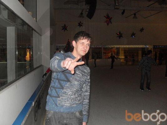 Фото мужчины Max1mys, Севастополь, Россия, 29