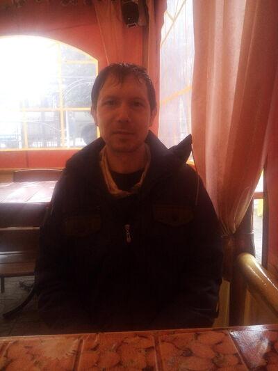 Фото мужчины Денис, Подольск, Россия, 31