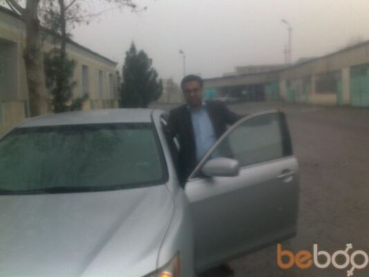 Фото мужчины bbayram29, Ашхабат, Туркменистан, 35