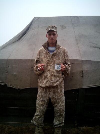 Фото мужчины Кост, Кострома, Россия, 27