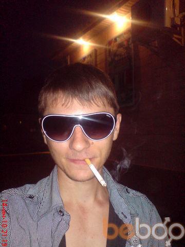 Фото мужчины maksik, Лутугино, Украина, 28