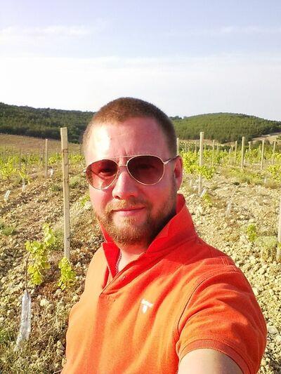 Фото мужчины Василий, Севастополь, Россия, 35