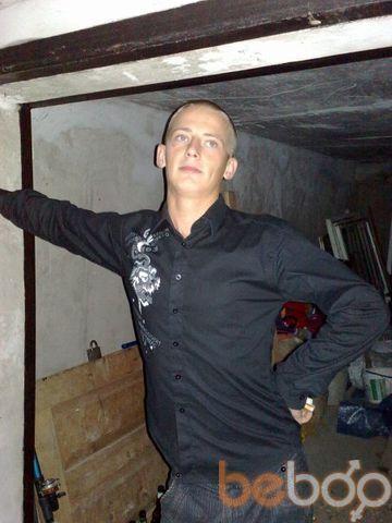 Фото мужчины володя, Львов, Украина, 28