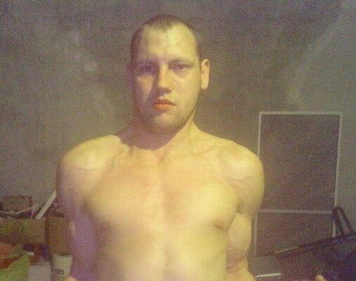 Фото мужчины stason, Краснодар, Россия, 26