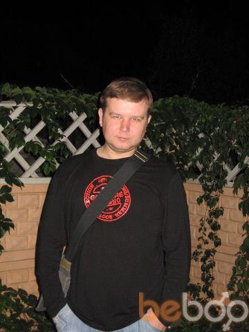 Фото мужчины виталий, Бобруйск, Беларусь, 40