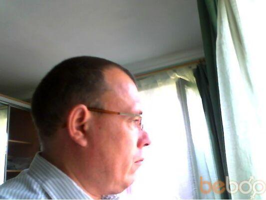 Фото мужчины Саша, Москва, Россия, 57