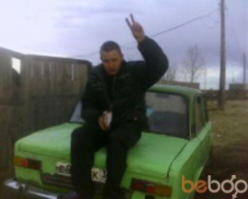 Фото мужчины макс, Иркутск, Россия, 24