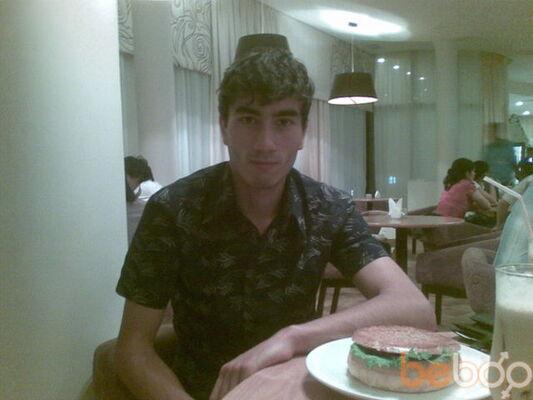 Фото мужчины 774411f, Шымкент, Казахстан, 28