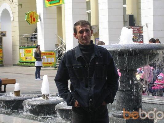 Фото мужчины омега, Ялта, Россия, 49