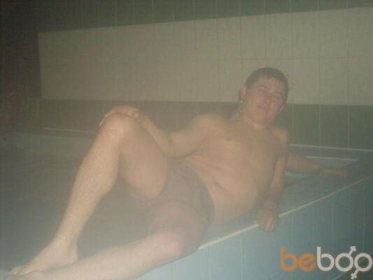 Фото мужчины misha, Бережаны, Украина, 35