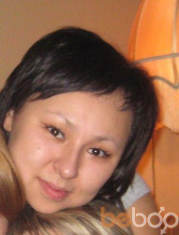 Фото девушки Карина, Тюмень, Россия, 30