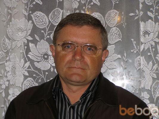 Фото мужчины Afanas, Одесса, Украина, 57