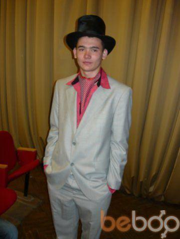 Фото мужчины laker24, Щелково, Россия, 25