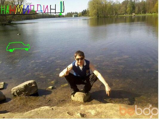 Фото мужчины артик, Москва, Россия, 35