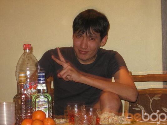 Фото мужчины Taha, Могилёв, Беларусь, 32