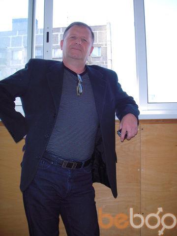 Фото мужчины meks777, Кишинев, Молдова, 58