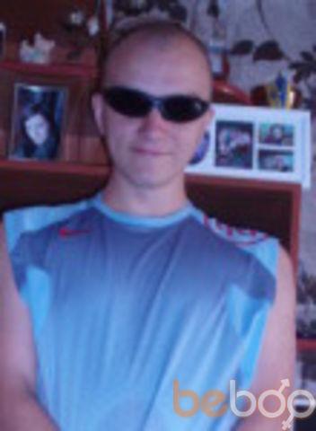 Фото мужчины vovan, Винница, Украина, 36