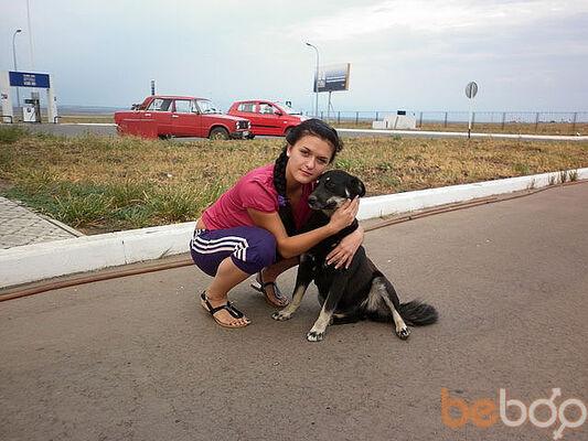 Фото девушки Lena, Касабланка, Марокко, 27
