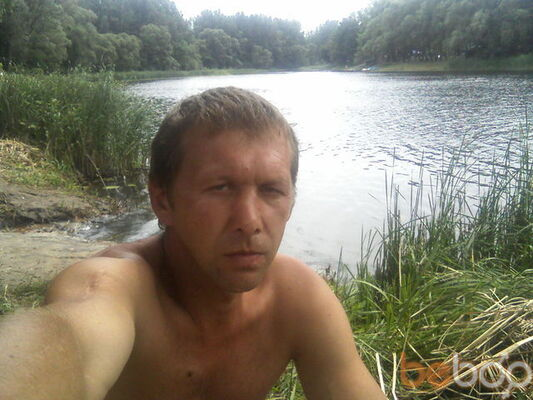 Фото мужчины arttemm2010, Одесса, Украина, 38