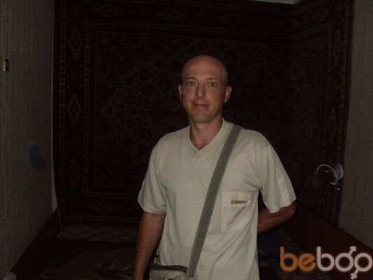 Фото мужчины valichek38, Севастополь, Россия, 45