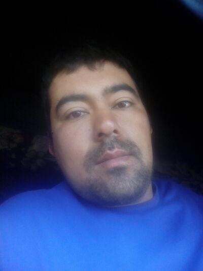 Фото мужчины мухаммед, Нерюнгри, Россия, 26