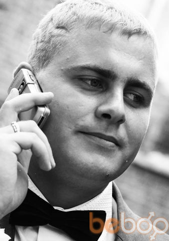Фото мужчины seerg, Брест, Беларусь, 31