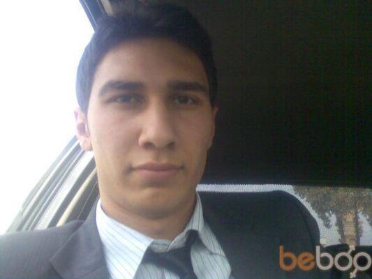 Фото мужчины Azik, Карши, Узбекистан, 29