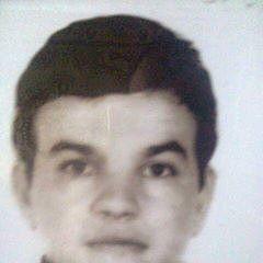 Фото мужчины александр, Омск, Россия, 39