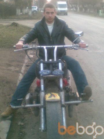 Фото мужчины Sergej, Львов, Украина, 31