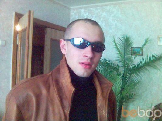 Фото мужчины рустам, Хмельницкий, Украина, 36