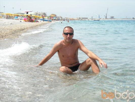 Фото мужчины masik, Львов, Украина, 41